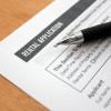 Rental Agencies and Data Registration