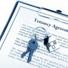 Renting Accommodation and Your National Insurance Number