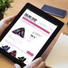 8 Ways To Protect Yourself When Shopping Online
